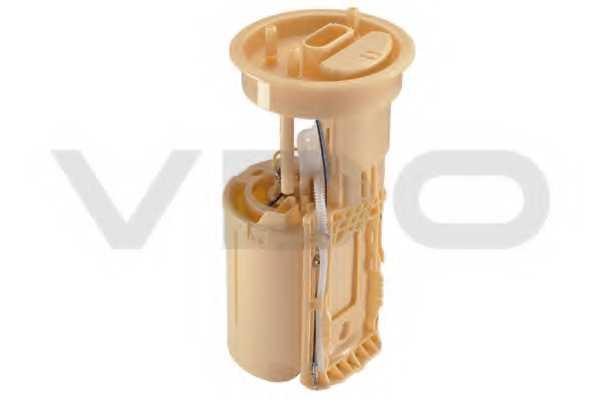 Элемент системы питания VDO 405-058-007-022Z - изображение