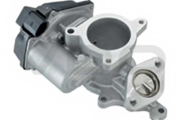 Клапан возврата ОГ VDO 408-275-002-001Z - изображение