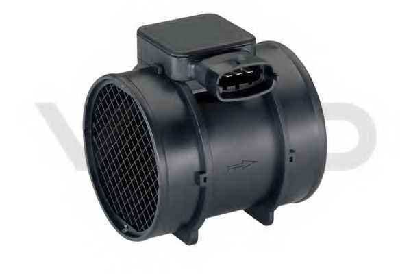 Расходомер воздуха VDO 5WK9606Z - изображение