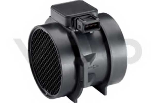 Расходомер воздуха VDO 5WK9607Z - изображение