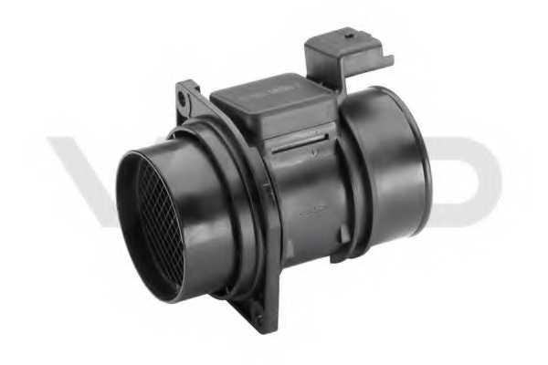 Расходомер воздуха VDO 5WK9609Z - изображение