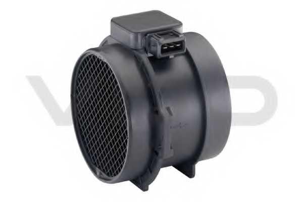 Расходомер воздуха VDO 5WK96132Z - изображение