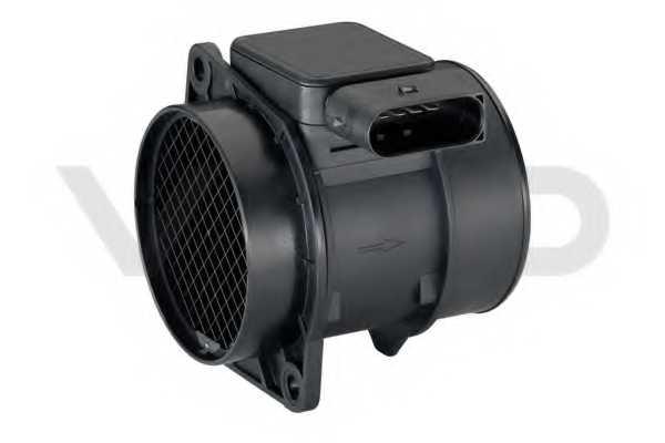 Расходомер воздуха VDO 5WK9613Z - изображение