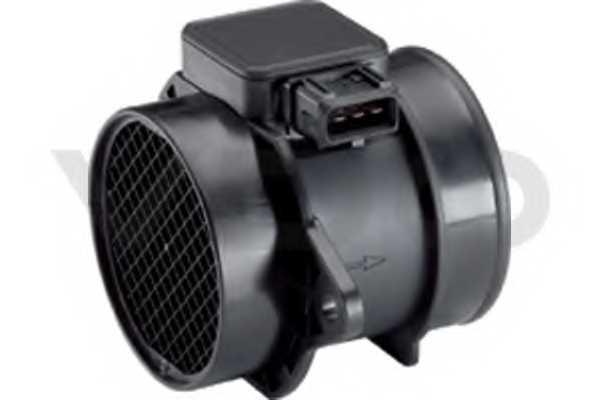 Расходомер воздуха VDO 5WK9625Z - изображение