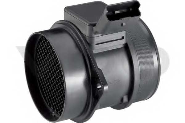 Расходомер воздуха VDO 5WK9628Z - изображение