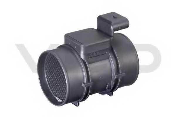 Расходомер воздуха VDO 5WK9633Z - изображение