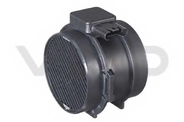 Расходомер воздуха VDO 5WK9642Z - изображение