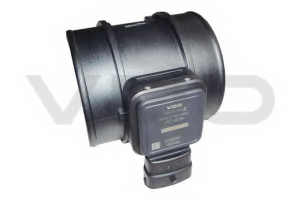Расходомер воздуха VDO 5WK97012Z - изображение