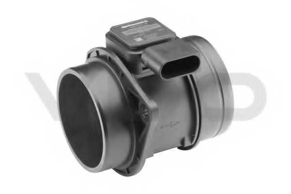 Расходомер воздуха VDO 5WK97026Z - изображение