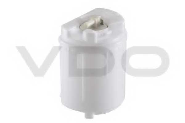 Топливный насос VDO 993-745-097Z - изображение