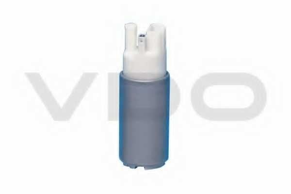 Топливный насос VDO 993-784-025X - изображение