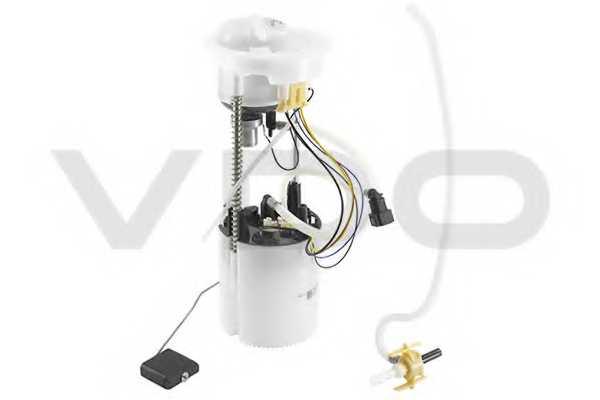 Элемент системы питания VDO A2C35046900Z - изображение