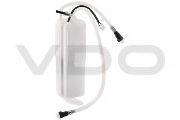 Элемент системы питания VDO A2C53089989Z - изображение
