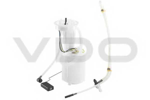 Элемент системы питания VDO A2C53171435Z - изображение