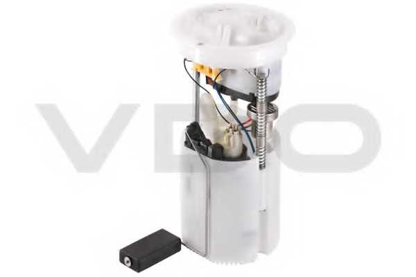 Элемент системы питания VDO A2C53287860Z - изображение