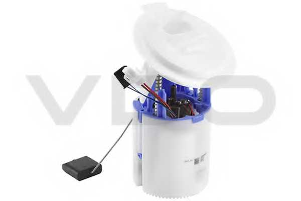 Элемент системы питания VDO A2C53327635Z - изображение