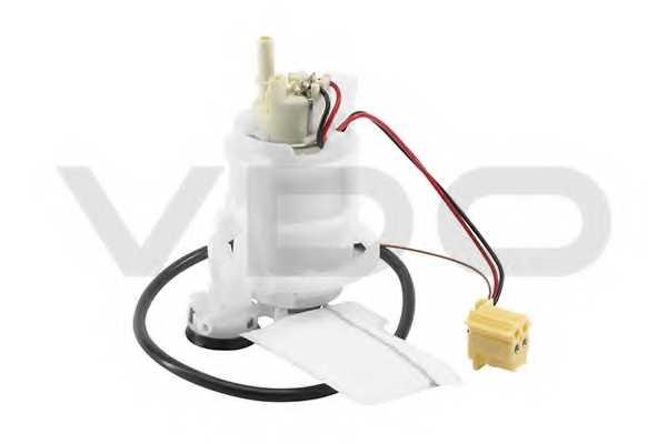 Элемент системы питания VDO A2C53343541Z - изображение