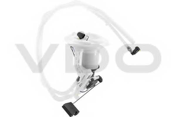 Элемент системы питания VDO A2C53345695Z - изображение