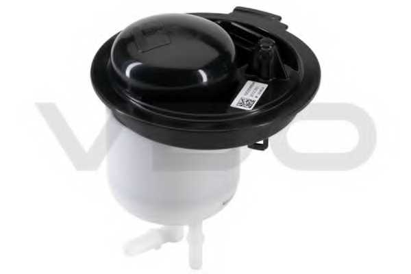 Фильтр топливный VDO A2C53356346Z - изображение