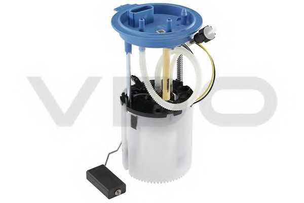 Элемент системы питания VDO A2C53436676Z - изображение