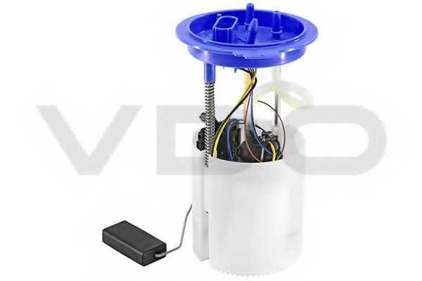 Элемент системы питания VDO A2C53438283Z - изображение