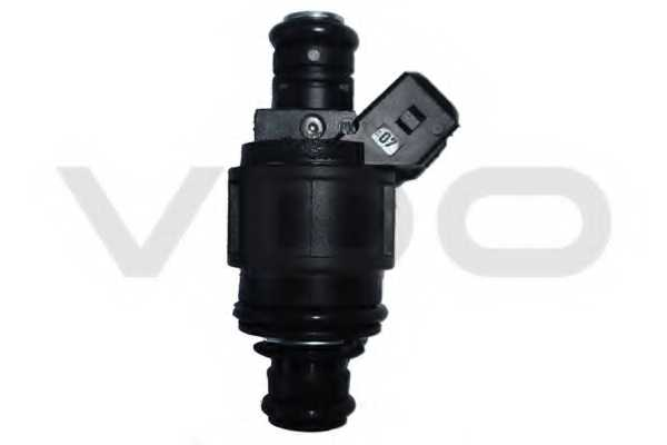 Клапанная форсунка VDO a2c59511570 - изображение