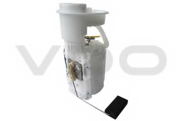 Элемент системы питания VDO A2C59511651 - изображение