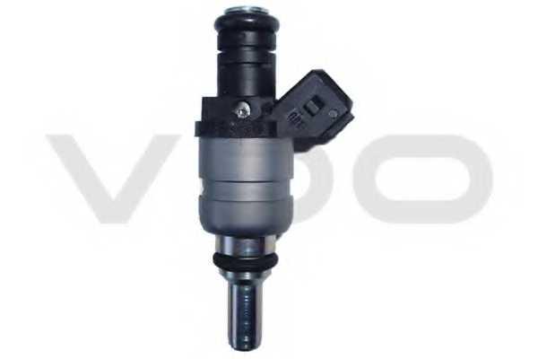 Клапанная форсунка VDO A2C59511971 - изображение