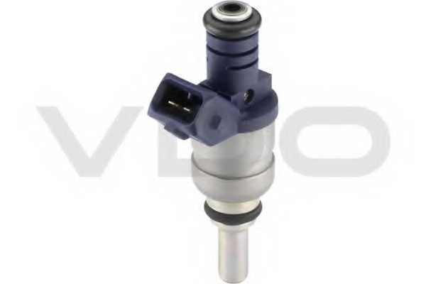 Клапанная форсунка VDO A2C59514053 - изображение
