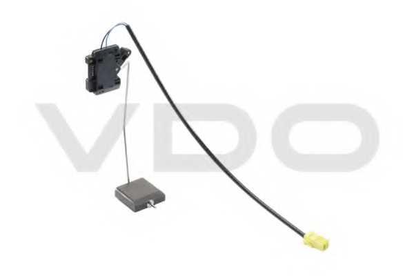 Датчик запаса топлива VDO A2C59514528 - изображение