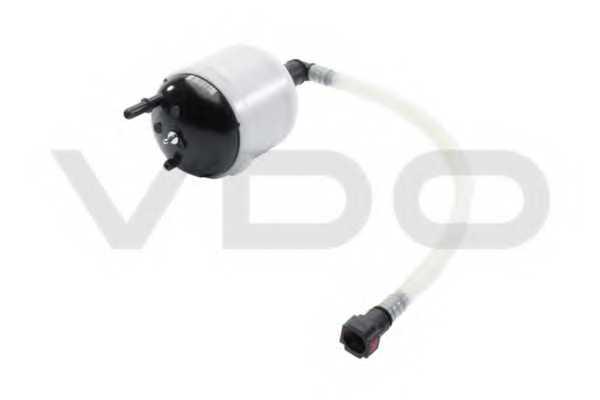 Фильтр топливный VDO A2C59514672 - изображение