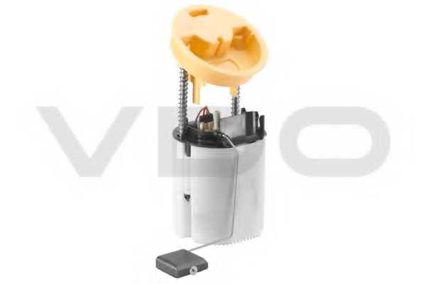 Элемент системы питания VDO A2C59514934 - изображение