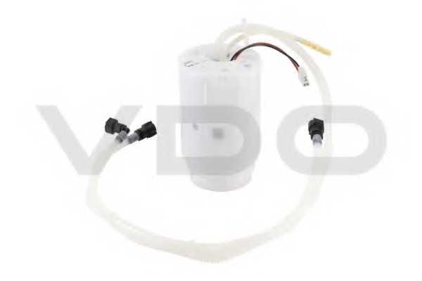 Элемент системы питания VDO A2C59514935 - изображение