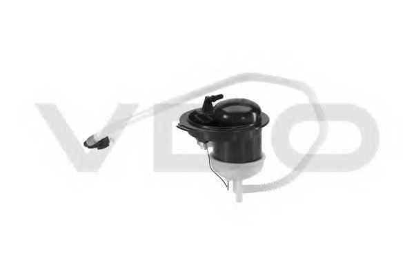 Фильтр топливный VDO A2C59514938 - изображение