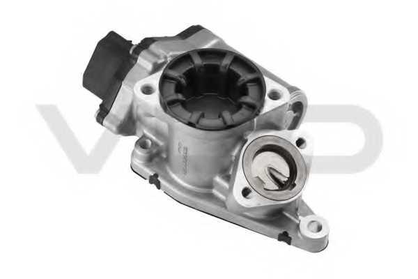 Клапан возврата ОГ VDO A2C59515008 - изображение
