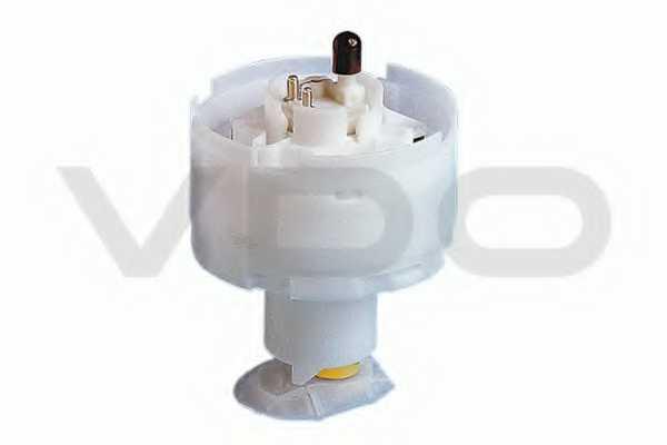 Топливный насос VDO E22-041-058Z - изображение