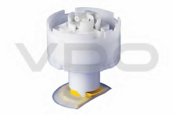 Топливный насос VDO E22-041-094Z - изображение
