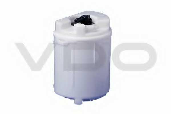 Топливный насос VDO E22-041-095Z - изображение