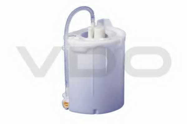 Топливный насос VDO E22-041-096Z - изображение