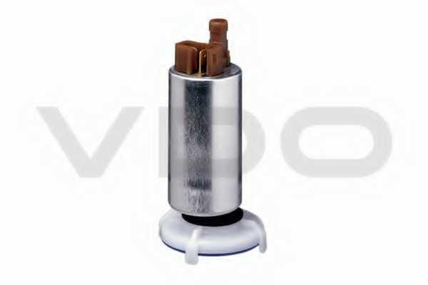 Топливный насос VDO E22-057-013Z - изображение