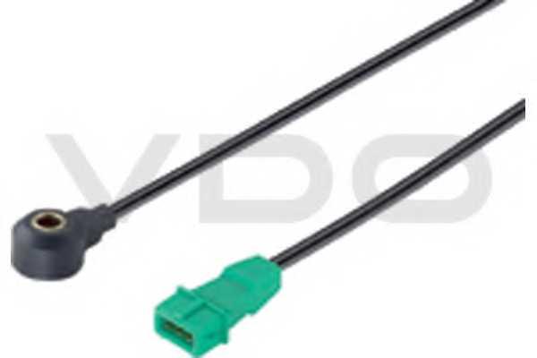Датчик детонации VDO G855302990800Z - изображение