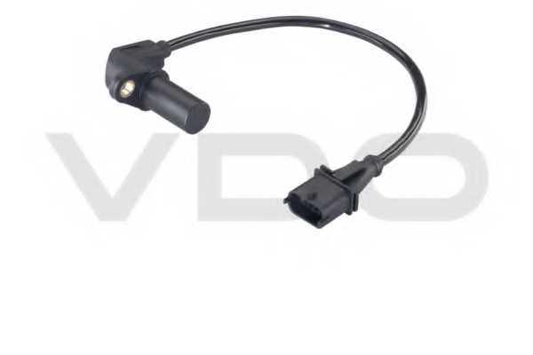 Датчик импульсов VDO S105578001Z - изображение