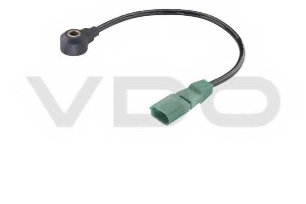 Датчик детонации VDO S107583008Z - изображение
