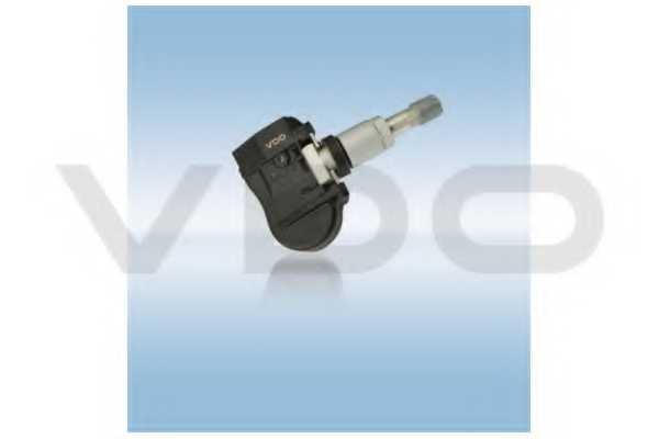 Датчик частоты вращения колеса, Контр. система давл. в шине VDO S180084710Z - изображение