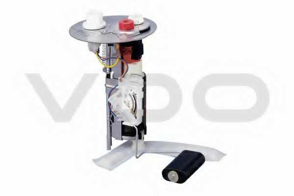 Элемент системы питания VDO X10-734-002-023 - изображение