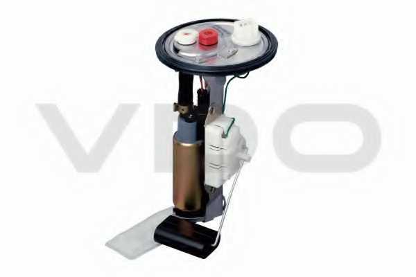 Элемент системы питания VDO X10-734-002-026 - изображение