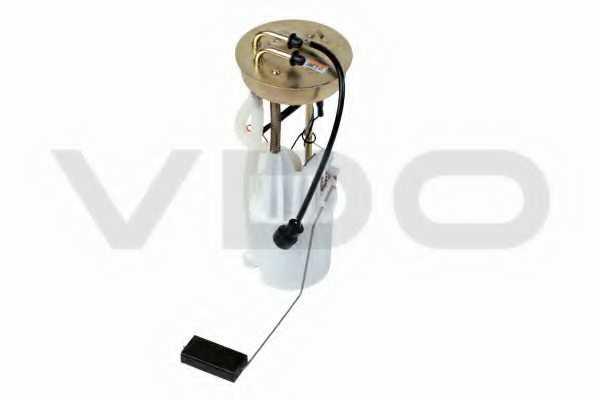 Элемент системы питания VDO X10-736-002-016 - изображение