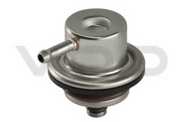 Регулятор давления подачи топлива VDO X10-740-002-001 - изображение