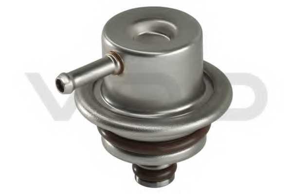 Регулятор давления подачи топлива VDO X10-740-002-003 - изображение