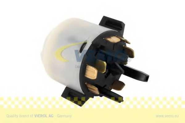 Переключатель зажигания VEMO V15-80-3218 - изображение